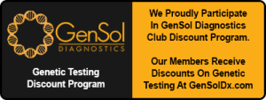 GenSol-Discount-Club-Banner